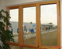 2015 weight of aluminium window sections