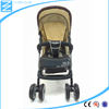 Competitive price 4 level shock absorption baby carriage Stroller