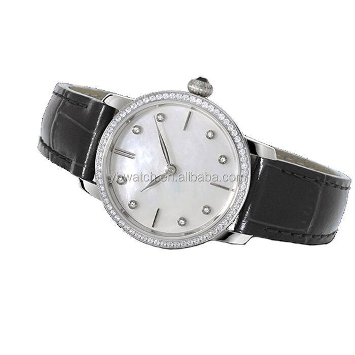 Watches shopping online japan movt quartz watch diamond stainless steel watch for young people for Celebrity quartz watch japan movt