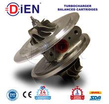 4917302010 Turbocharger cartridge for Mcc (Smart) Fortwo 1.0 , TDO25