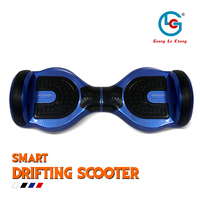 2015 new model high power sport 1 hour charging time electric roller scooter spare parts motor for scooter hot selling