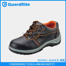 GuardRite safety shoes for engineers,cleanroom safety shoes