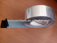 hot sale self adhesive bitumen tape with BEST QUALITY