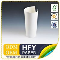 Best Quality Wholesale Price Industrial A4 Roll Paper