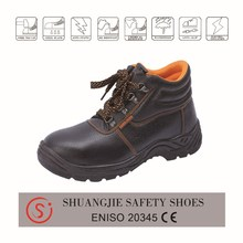 cheapest men's safety shoes with steel toe