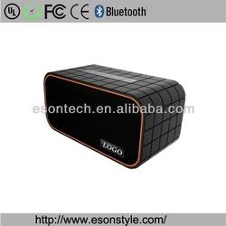 Provari Mini Bluetooth Speaker