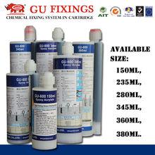 Base epoxy floor coating price granite glue