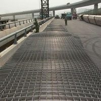 A193 wire mesh Great quality