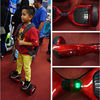 2015 new Mini Smart self balance smart electric bluetooth sport 100cc yamahas scooter