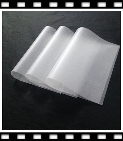 where to buy wax paper