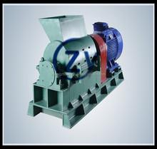Large capacity high automactic potato /Cassava garri crusher crushing machine