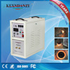 Best seller KX-5188A18 MIni steel bar melting furnace