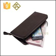 ziplock bag cheque holder,ziplock check wallet,discover cheque presentation
