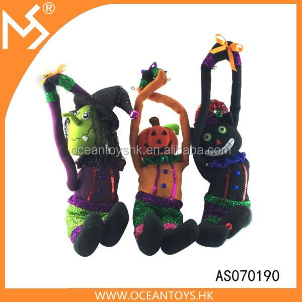 Halloween cadeau de promotion du parti suspendu int rieur for Cadeau decoration interieur