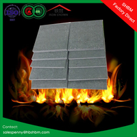 6mm 8mm decorative fireproof waterproof cheap price of fiber cement board exterior wall cladding panel fibre cement board