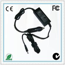 promotional usb 5V 9v 12V 24V dc car charger