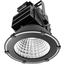2015 Hot Deal LED highbay light, Shenzhen Factory, delivery time 5-10days, Led high bay lamp 200w