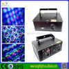 New product 30W RGB full color animation grating laser light