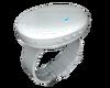 2015 New creative smart bracelet bluetooth speaker