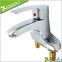cheap bathroom faucets sink faucets