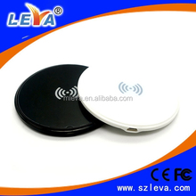 Best quality convenient wireless charger wireless power bank wireless phone charger for smartphone