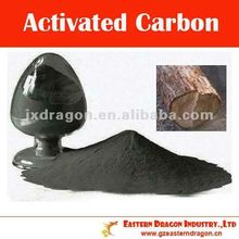 eco-friendly household air freshener for activated carbon