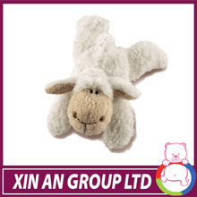 popular kids toy sheep made in China