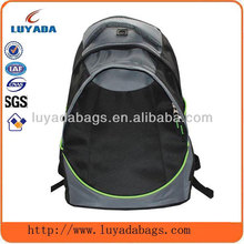 2015 fashion designer bags cheap back pack school bag backpack