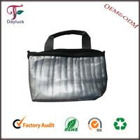Insulated lunch cooler bag zero degrees inner cool manufacturer cooler bag
