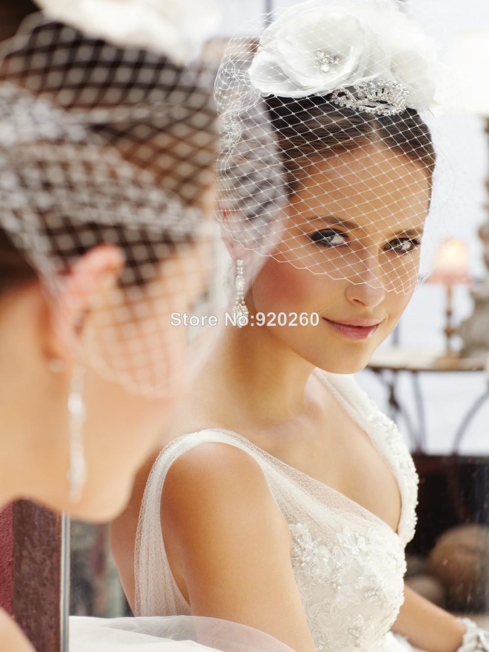 Фото роскошные женщины 25 фотография