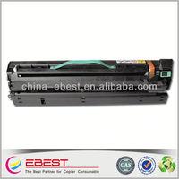 drum unit for baba ali compatible ricoh aficio 270 copier machine