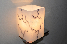 Hot selling Modern hotel room wall lamp table lamp cheap lighting