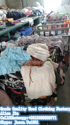 China factory second hand clothes lady's clothes children wedding dresses african shirts for men
