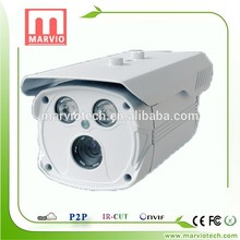 [Marvio IP Camera] bullet 3.0mp ip camera all in one ip network camera with great price