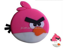 USB flash drive wholesale , cartoon character usb flash drive, bird animal shape usb flash drive