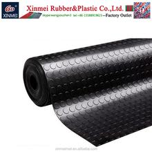 Brazil Wholesale Tropical Rainforest World PVC floor carpet