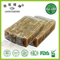 wholesale brown sugar