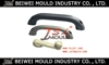 TOP Quality car handle mold