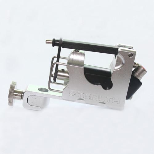 stealth-2-Rotary-Tattoo-motor-machine- China-Machine-Gun-for-Tattoo-Shader-or-Liner-Needles-Grips-Free Shipping-S