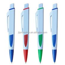 Free samples/eraser ink ball pen/erasable ink pens