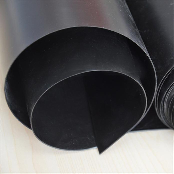 Liner Ldpe Pharmaceutic : Hdpe pond liner ldpe geomembrane buy
