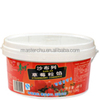 Sablee Strawberry Conserve Fruit Filling Healthy Food Halal Products for bakery 3kg
