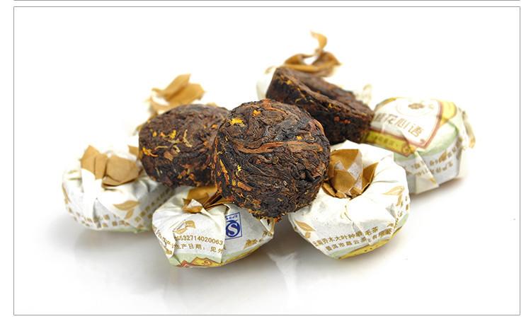 guihua-ripe-16pcs-a bag (5)