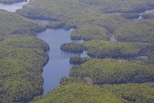 Tierra Inversión en venta en Canadá (Vanier)