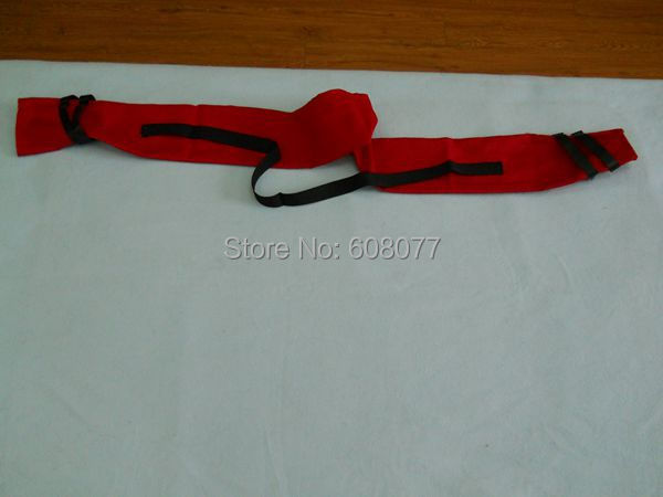 Sword Bag 15.jpg