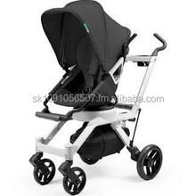 Baby Stroller, Baby Carrier & Baby Walker