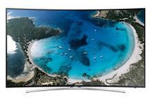 BUY 2 GET 1 FREE PROMO FOR SAMSUG UN48H8000 Curved 48-Inch 1080p 240Hz 3D Smart LED TV