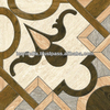 Digital Floor Tile 39.6x39.6