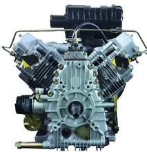 marine diesel engine,diesel generator