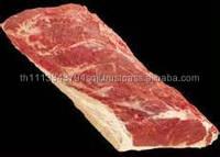Hind Quarter Cuts / Strip Loin/Frozen Buffalo Meat/beef food Ribeye and Strip Loin WAGYU